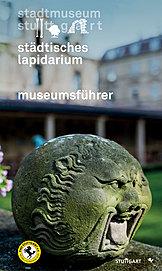 lapidarium_museumsfuehrer